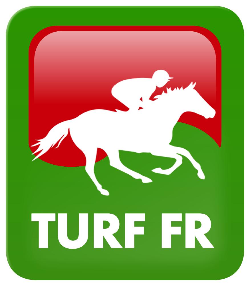 TURF-FR logo