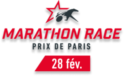 Marathon Race Prix d'Amérique 2020
